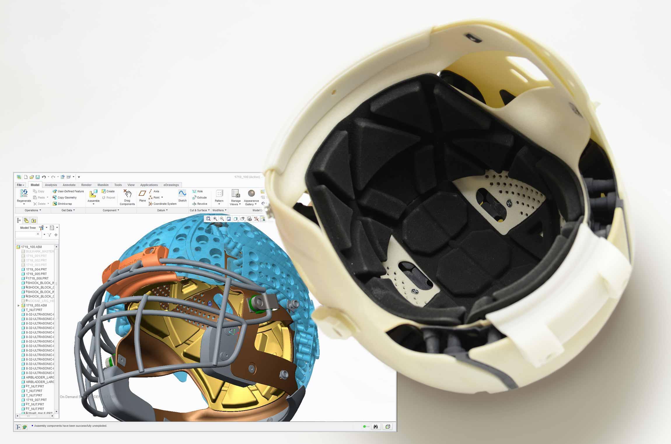 dc40aacdc12 Helmet React Intl » Kortnee Kate Photography