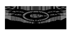 12 Cascade Logo