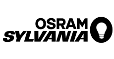 20 Ostram Sylvania Logo