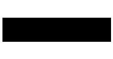 28 Kensington Logo