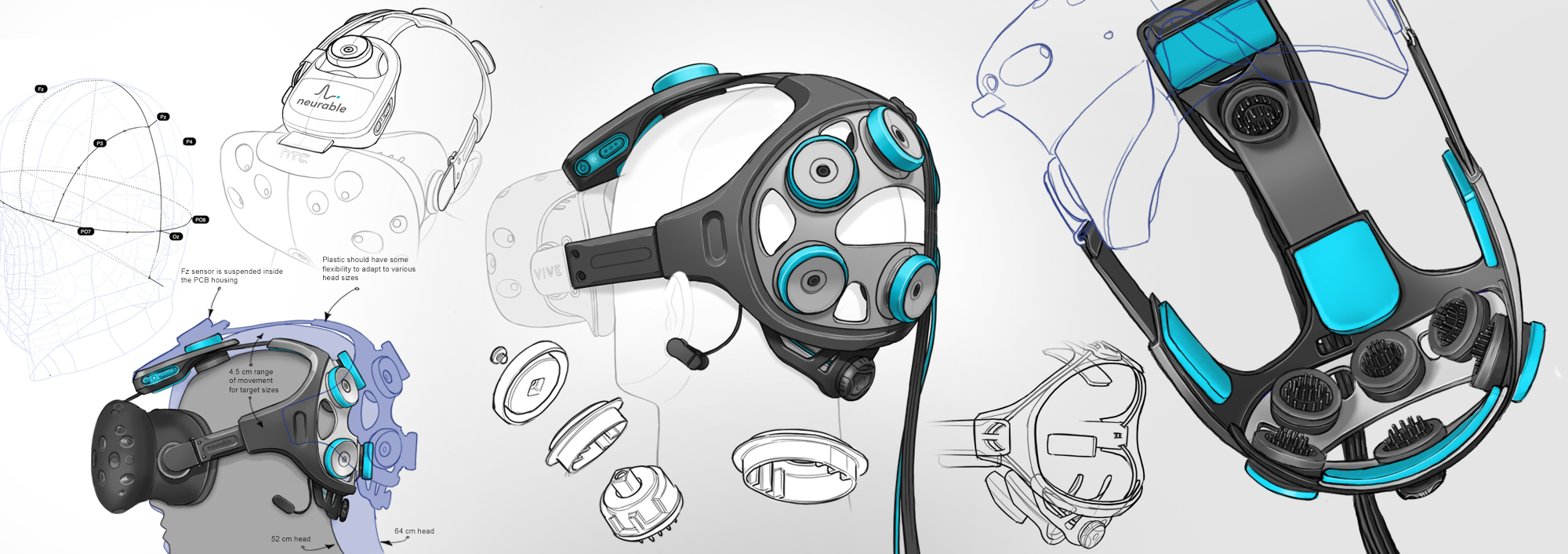 Neurable_headset_01a
