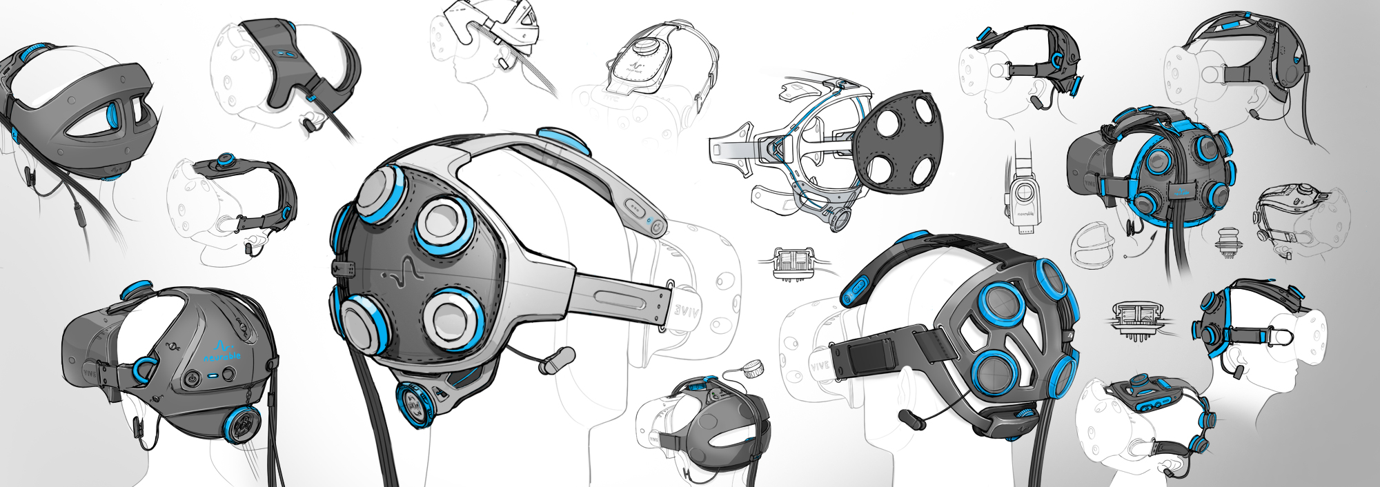 Neurable_headset_02b