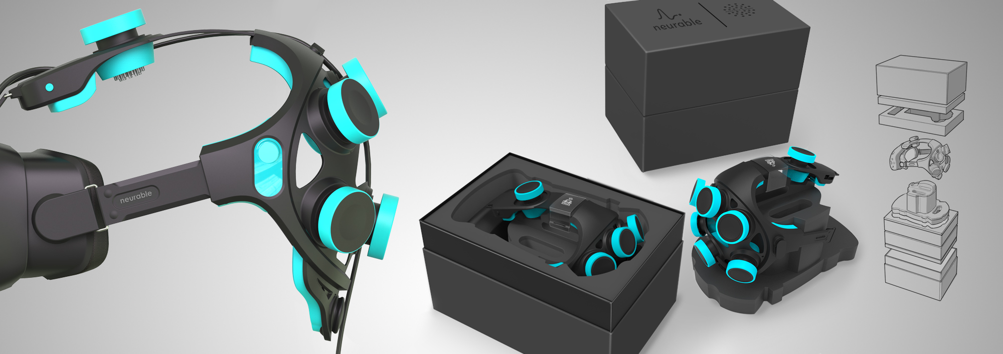 Neurable_headset_04a