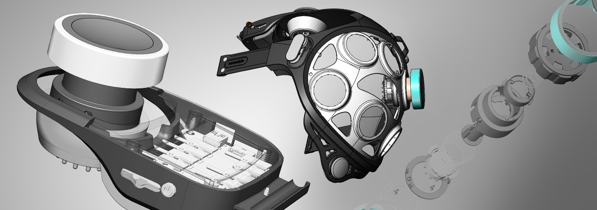 Neurable_headset_05a