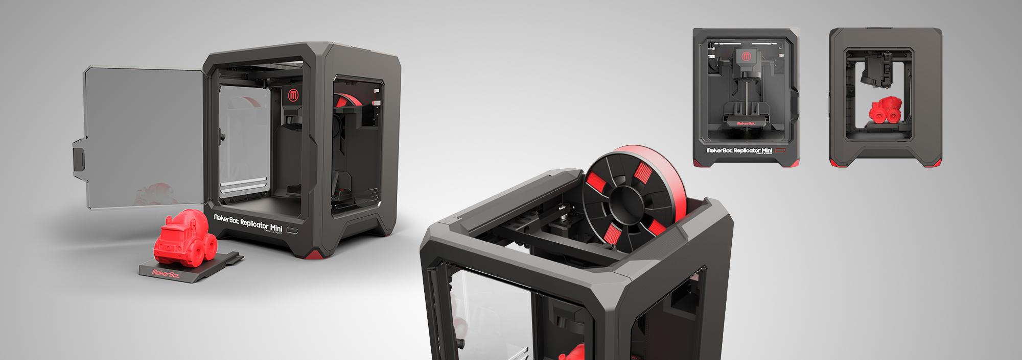 makerbot-mini4_2000