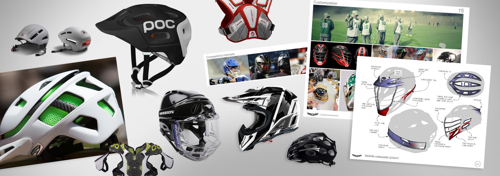 Cascade-Men's-Helmet_2000_01c