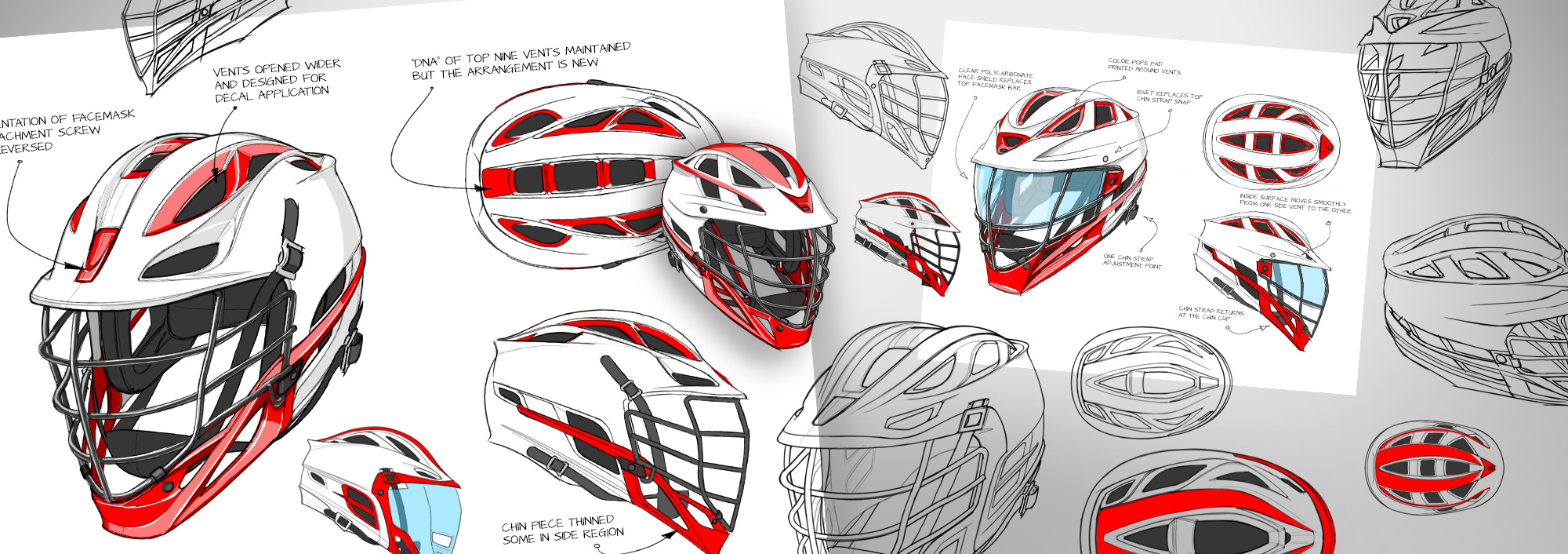 Cascade-Men's-Helmet_2000_02a