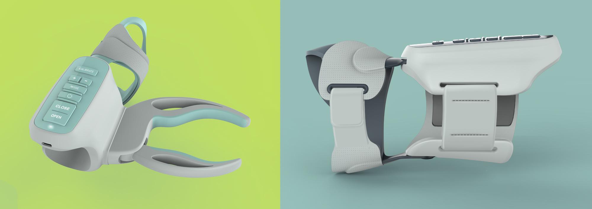 Boston-Incubation-center-robotic-arm-03