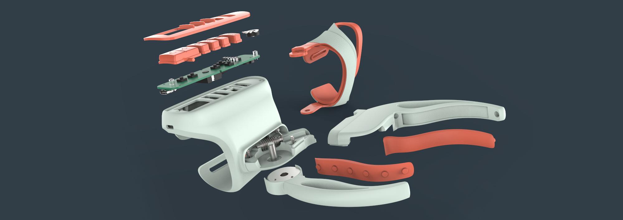 Boston-Incubation-center-robotic-arm-04-prelim